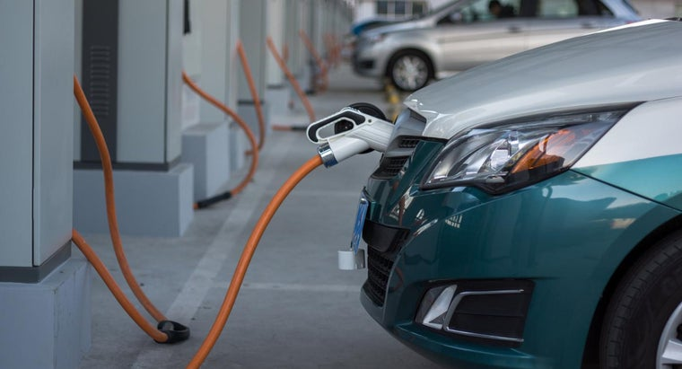 What Is the Benefit of Investing in Cheap Electric Cars for Sale?