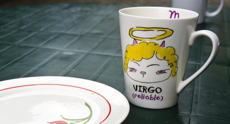 Is It Possible to Read the Daily Horoscope for Virgo Online?