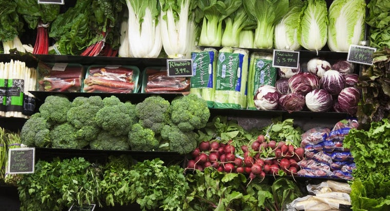 What Are the Best Foods to Eat If You Have Acid Reflux?