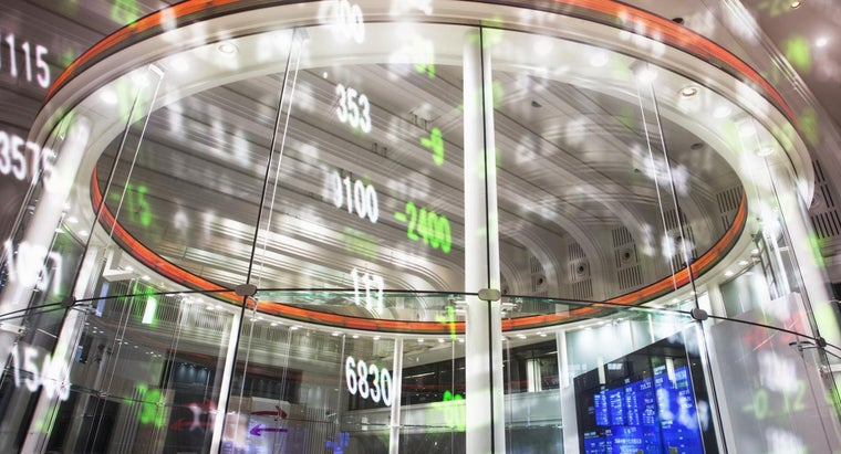 What Is the Stock Market Opening Bell?