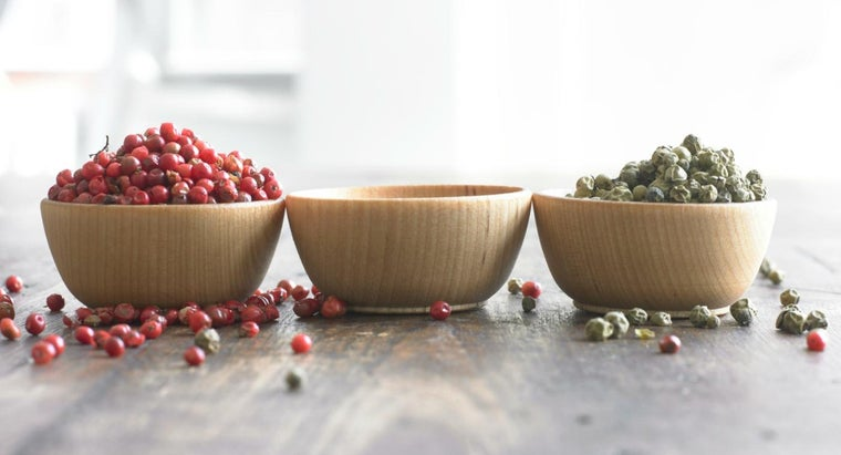 Where Can You Buy Handmade Wooden Bowls?