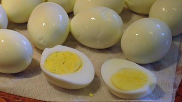 How Does an Egg Extractor Work?