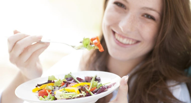What Are the Downfalls of a Pre-Diabetic Diet?