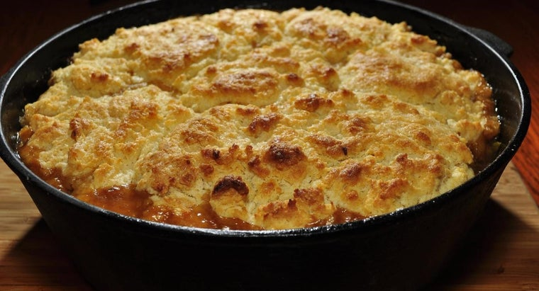 What Is an Easy and Delicious Recipe for Chicken Casserole?