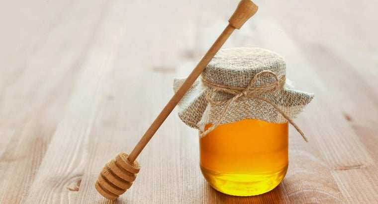 What Is a Home Remedy for a Laxative?
