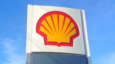 Can You Save Money at Shell Using Its Credit Card?