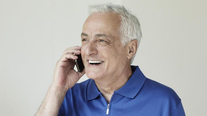 How Do You Qualify for the Obama Phone Plan?
