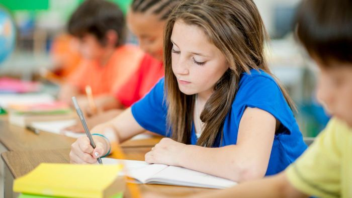 What Are Some Characteristics of an Effective School Test?