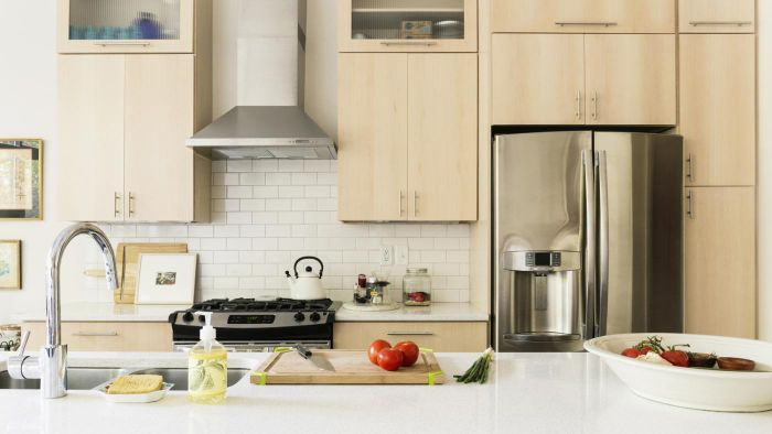 What Are the Most Useful Kitchen Cabinet Layout Tools?