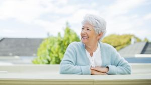 How Can You Make Plans for a Retirement Home?