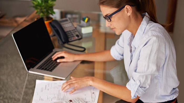 What Is the NJ-1040 Tax Form?