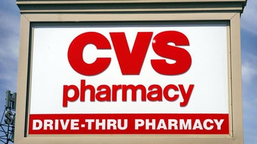 How Do You Find CVS Weekly Specials?