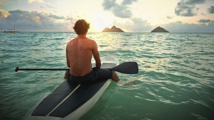 What Are Some Advantages of Purchasing All-Inclusive Hawaii Travel Packages?