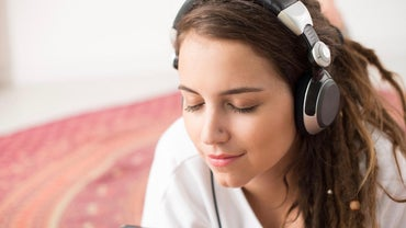 How Do You Download Free Music to an MP3 Player?