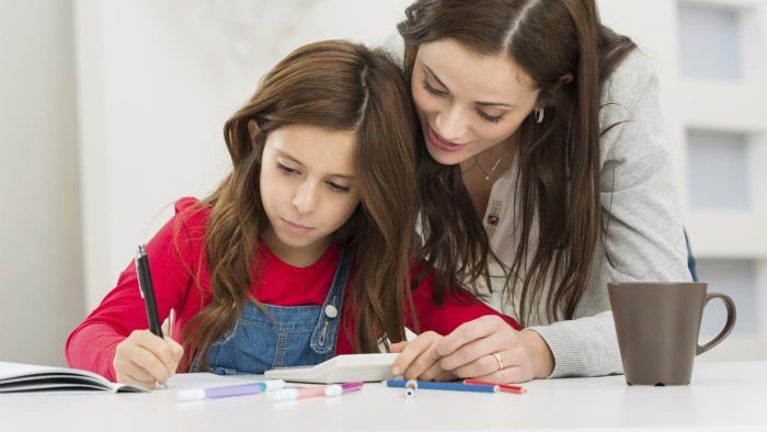 What Are Some Statistics on Homeschooling?