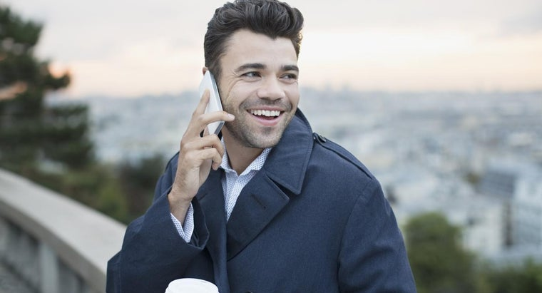 What Is the Assurance Wireless Phone Service?