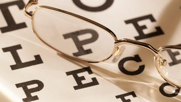 Does Health Insurance Cover the Cost of Upgrading to a Multifocal Cataract Lens?