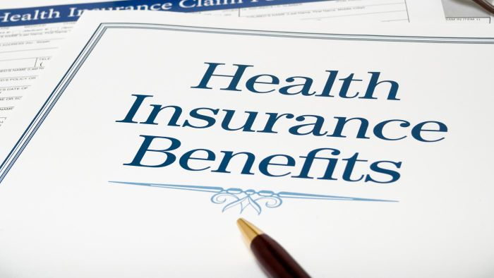 What Is the Number to Emblem GHI Health Insurance?
