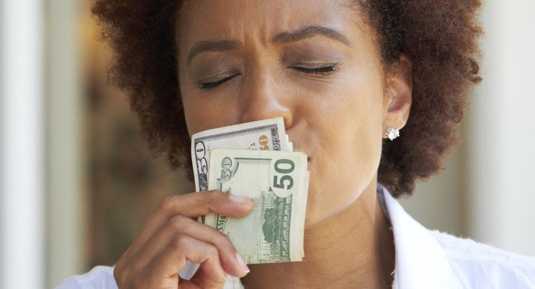 What Are Some Legitimate Ways to Make Money Quickly?
