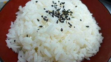 Where Can You Purchase an Oster Six-Cup Rice Cooker?