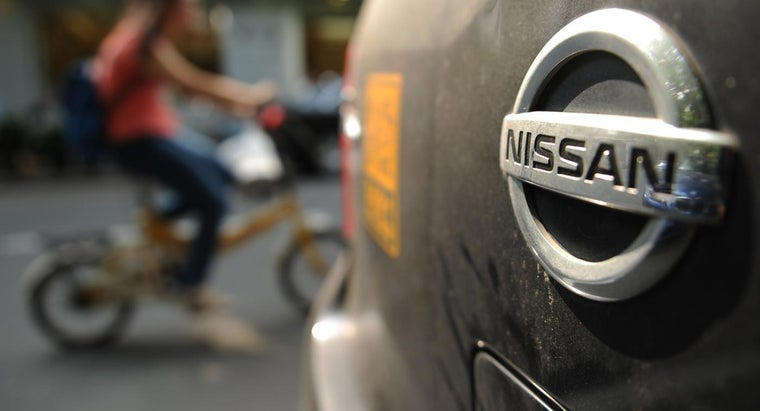 What Problems Are Most Commonly Associated With the Nissan Rogue?