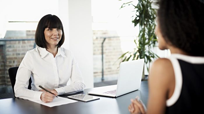 What Are Some Ways to Identify Personal Weaknesses for a Job Interview?
