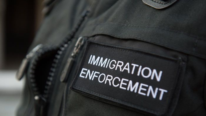 Where Can You Find Information on New Immigration Laws?