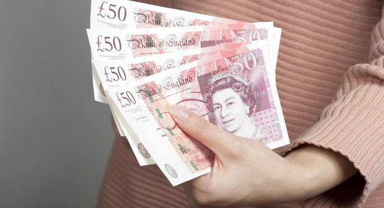 Where Can You Make an RIA Money Transfer in the UK?