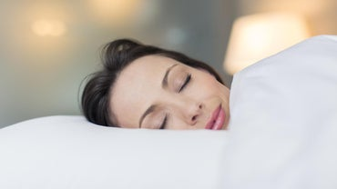 What Are Possible Side Effects of Doxylamine Succinate Sleep Aids?