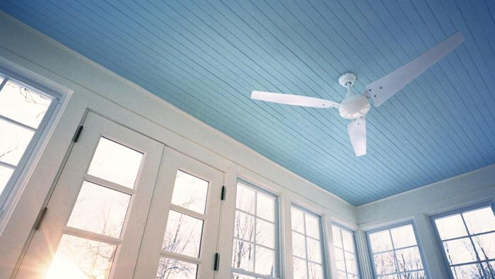 Where Are the Best Places to Find Harbor Breeze Fan Parts?