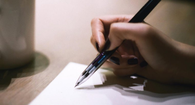 Who Are the Top 10 Mystery Writers of All Time?