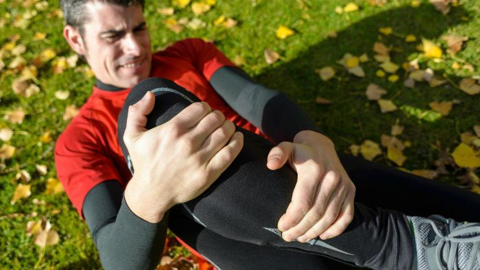 How Do You Prevent Cramps in Your Muscles?