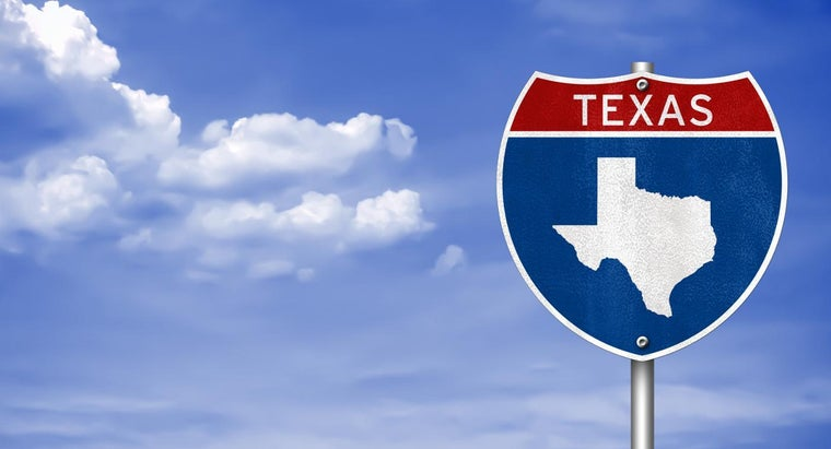 How Do You Take a Defensive Driving Course in Texas?