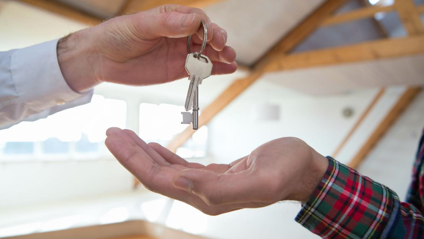 What Are Some Common Rules a Landlord Provides a Tenant?