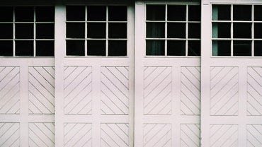 Where Can You Find Reviews of Sliding Doors?