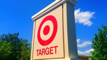 What Can You Do on the Official Target Website?