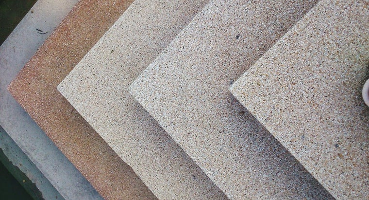 How Much Does Granite Cost Per Square Foot?