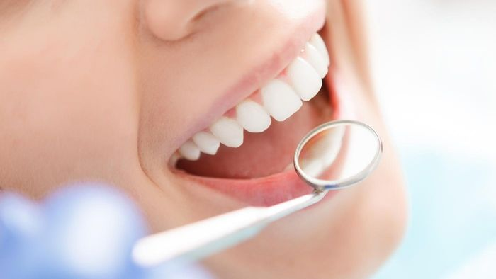 What Is a Periodontal Disease?