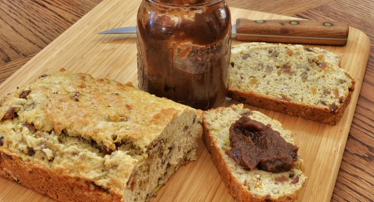 What Is a Good Amish Apple Butter Recipe?