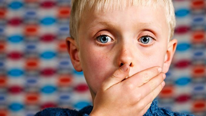 What Causes Excessive Burping?