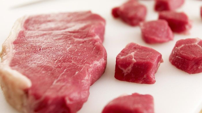 Should Gout Sufferers Avoid Eating Every Kind of Meat?