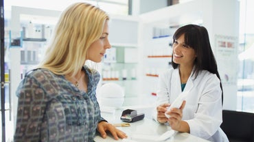 What Is the Starting Salary for a Pharmacist at Walgreens?