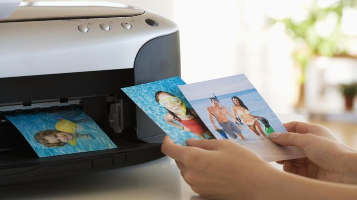 How Do You Set up a Wireless Printer?