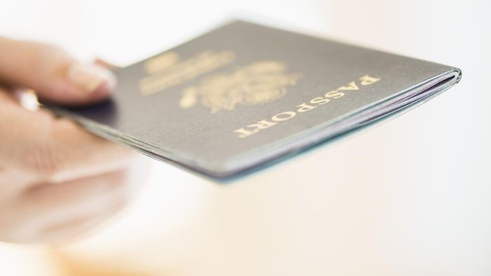 What Are the Options for Renewing Your Passport?