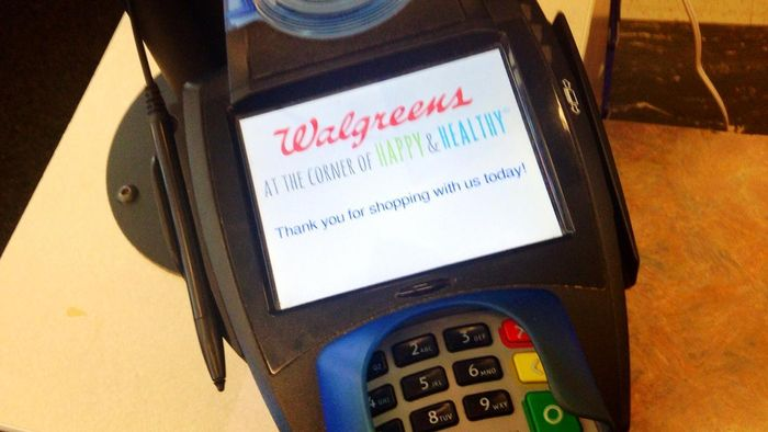 Is Walgreens Stock Traded on the New York Stock Exchange?