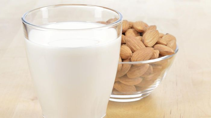 What Is the Purpose of Lactose-Free Milk?