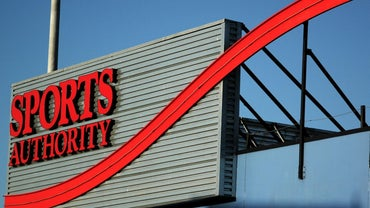 Where Can You Find Discount Coupons for Sports Authority?