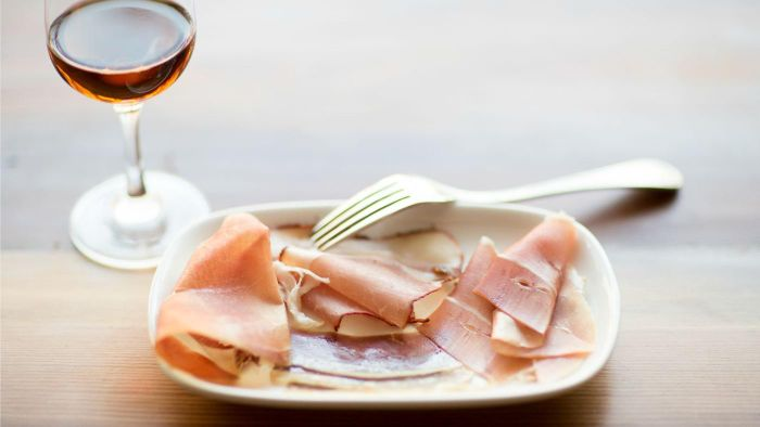 What Wines Pair Well With Ham?