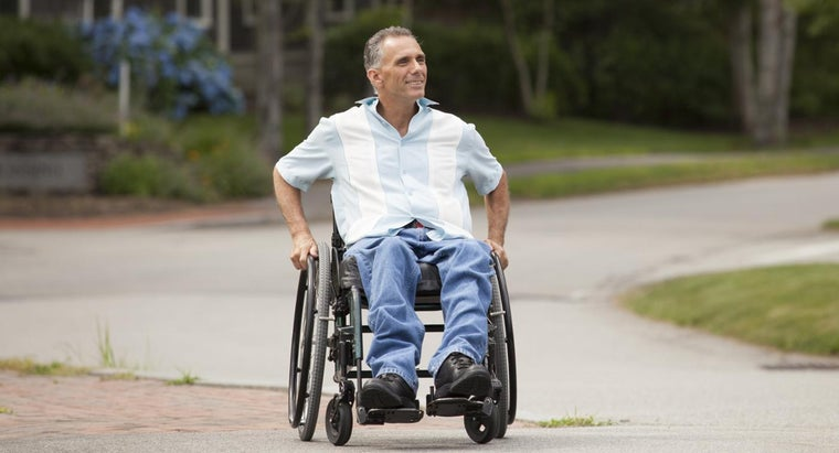 What Are the Most Commonly Asked Disability Questions?