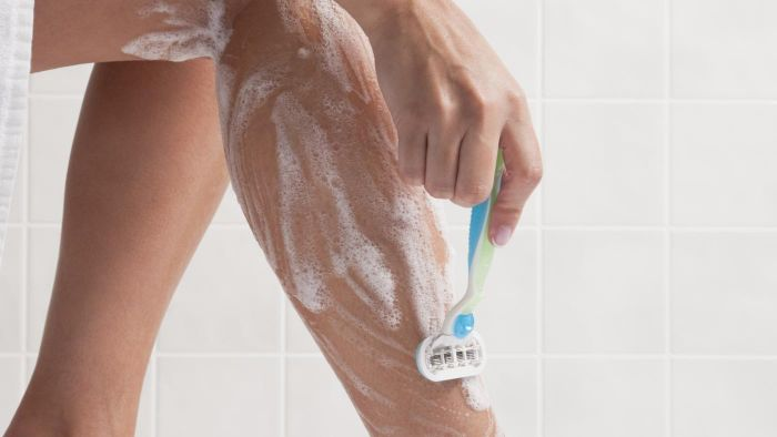 What Are Some Effective Treatments for Ingrown Hairs?